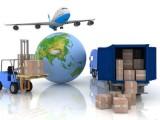 成都双流机场到大连 济南 杭州 三亚 昆明等全国航空空运物流
