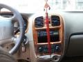 现代 索纳塔 2007款 2.0 手动 GL私家车低调领导用车