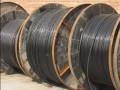 永靖废电缆线回收-临夏废电缆线回收-兰州电缆线回收