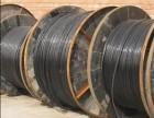 天水电缆线回收-甘肃废电缆线回收-天水废旧电缆线回收