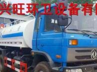 东风俊风2012款 1.3 手动 豪华型DFXC1340二手吸粪