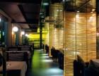 温州高档西餐加盟开启招商-全年无淡季