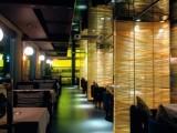 青岛西餐加盟开启招商-无需开店经验