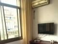 宏基公寓(短租,月租,年租)