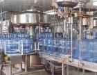 拉萨圣泉天然桶装水