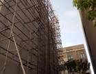 上海黄浦毛竹钢管脚手架搭建 更优惠、安全