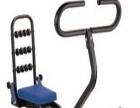 康林健身器材 康林健身器材加盟招商
