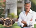 宝玑手表二手回收多少钱?重庆哪里上门回收手表