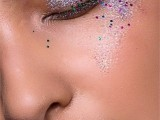 无锡彩妆品 护肤品 美容养生 美甲用品