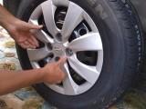 惠州安达24小时 道路救援 换胎 补胎 搭电 送油 拖车 快