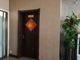 出租 民康路 华宇大厦 1室 1厅 115平米