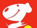 出售京东3C数码手机壳旗舰店转让出售带R标