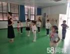 重庆昆仲9.9元学舞蹈!