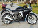 成都摩托車 成華區哪里有賣摩托車 仿賽 踏板 外賣專用車1元