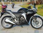 成都摩托車 成華區哪里有賣摩托車 仿賽 踏板 外賣專用車