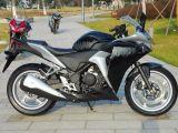 成都摩托车 成华区哪里有卖摩托车 仿赛 踏板 外卖专用车