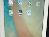 苹果IPAD3平板电脑低价出售