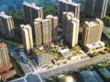 湖南长沙交通影响评价 交评报告编制单位,长沙交评公司