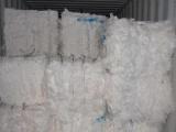 供应咖啡滤纸 滤纸 茶叶滤纸 进口废纸