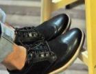 网店加盟加盟 鞋 投资金额 1万元以下