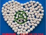 过硫酸氢钾复合盐片生产厂家