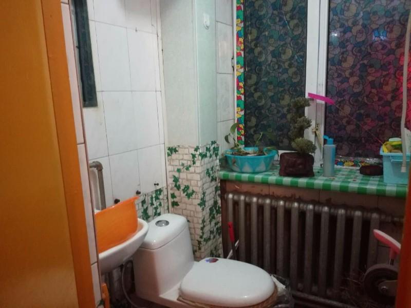 太平 红河一街区门市急租 2室 1厅 70平米 整租红河一街区门市急租