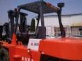 杭叉 R系列1-3.5吨 叉车         (二手电动叉车柴