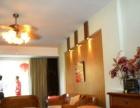 【鹿回头】X半岛龙湾 3房2厅 温馨舒适 豪装