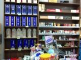58金铺 北园路精致装修连锁超市对外转让