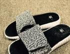 免费加盟阿迪达斯耐克新百伦运动鞋厂家直销淘宝微商