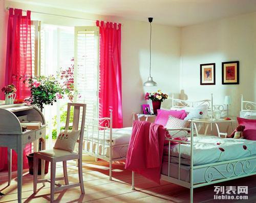 洛阳搬家生活网 提供洛阳专业优质搬家公司