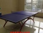 合肥销售 乒乓球桌 户外 乒乓球桌 销售安装