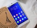 郑州分期iPhone8plus需要首付多少好通过