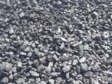 籽煤13籽煤38块煤中块煤炭价格