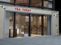 TEA TODAY轻奢茶怎么加盟 TEA TODAY加盟官网