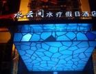 潍坊软膜天花厂家直销 广告灯箱 商场酒店吊顶 价格