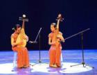 方庄南路附近的竹笛葫芦丝古筝培训机构