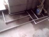 广州地区粉刷 批荡防水吊天花 厨卫改造水电安装拆打墙清淤泥