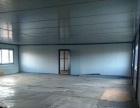 平安村师院以南1000米 厂房 300平米