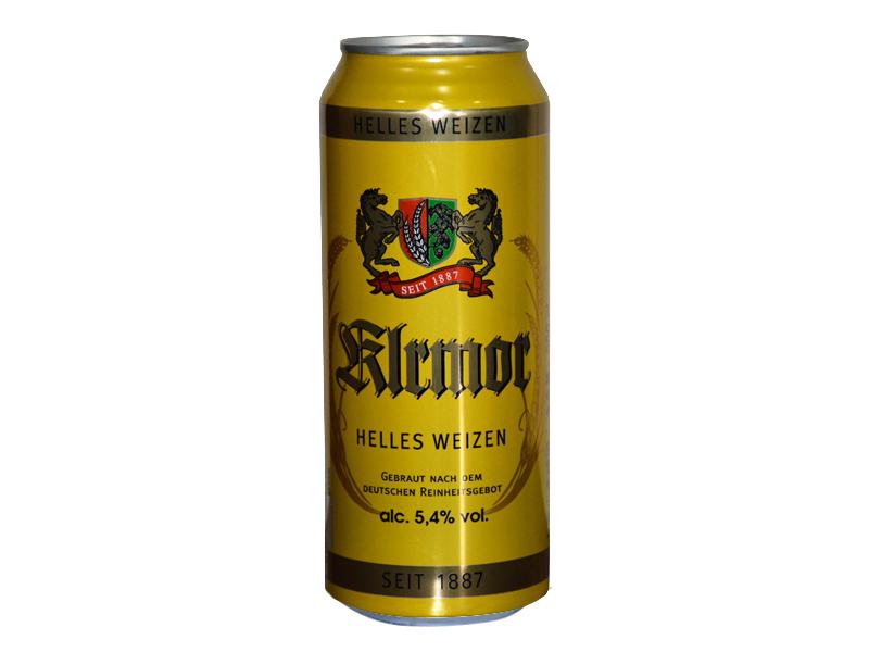 金特啤酒淄博哪里有 山东可靠的啤酒批发哪家公司有提供