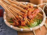 清油串串香和牛油串串香哪個更健康