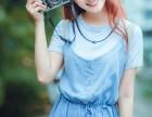 邹平太阳花婚纱摄影个人艺术写真199特惠最好的影楼