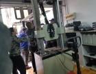 济南高新区搬家公司 专业搬家搬厂 空调拆装服务电话