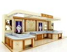 南阳专业订做珠宝展柜 化妆品展柜 服装展柜 鞋柜