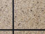 如何选好广东外墙真石漆 质感涂料价格 建筑涂料