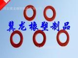 (冀龙)专业生产O型圈 橡胶O型圈 密封圈 橡胶圈,全宇宙包邮