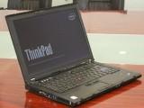 聯想高端筆記本,電腦 320G硬盤 4G內存 2G獨立顯卡
