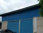 甘桂旁边与万宝方向 仓库 500平米