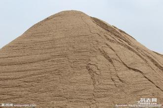 苏州新区黄沙 水泥 瓜子片 石子 瓜子片 红砖批发
