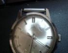 个人出售A581上海机械手表